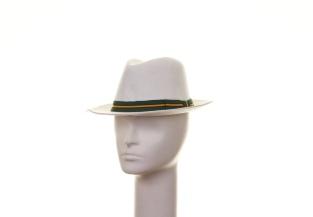 Trilby Hats Designer Day Wear Lovehats Com Lovehats Com